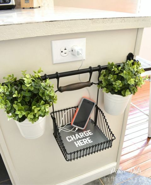 gallery-1447187959-diy-charging-station-using-ikea