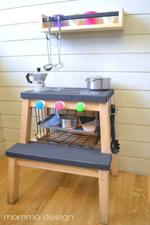 gallery-1447190121-stool-kitchen-toy