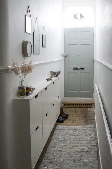 hallway-decor-4a