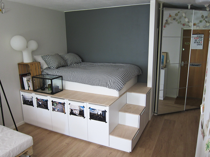 ikea-bedroom-hacks-kitchen-cabinets