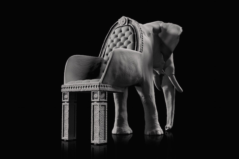maximo-riera-animal-chair-collection-3