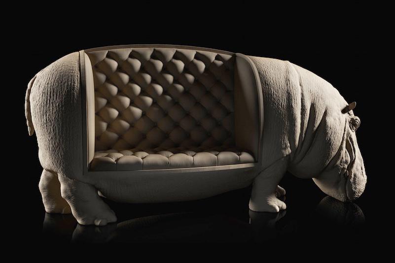 maximo-riera-animal-chair-collection-7