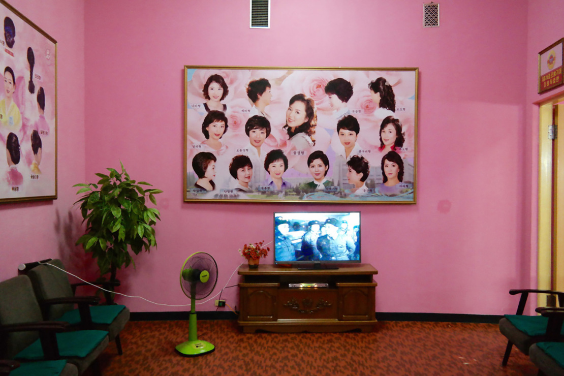 north-korean-interiors-mirror-wes-anderson-film-sets-002