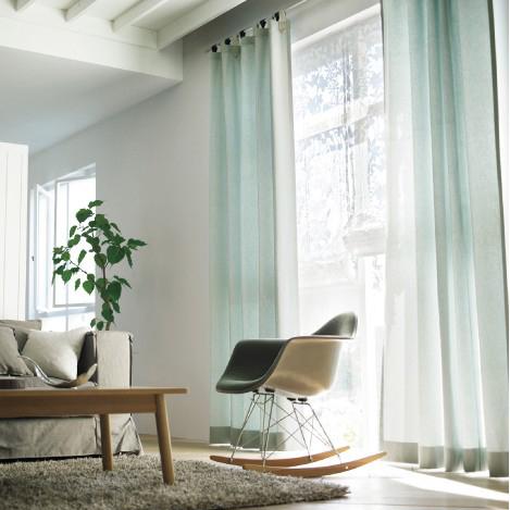 tips φυσικό φως στο χώρο