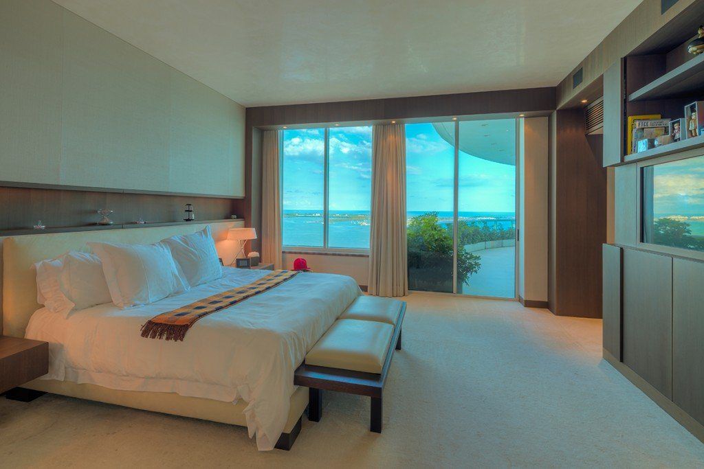 pharrell-miami-penthouse-for-sale-10