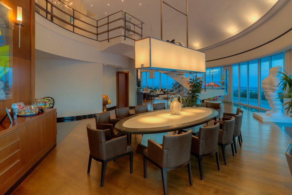 pharrell-miami-penthouse-for-sale-2
