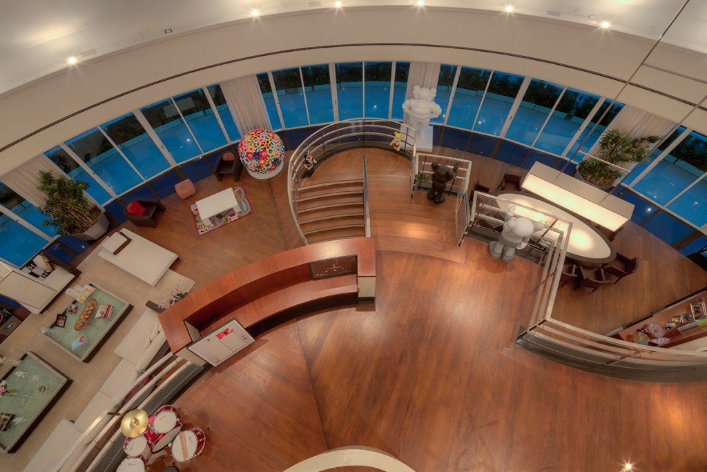pharrell-miami-penthouse-for-sale-5