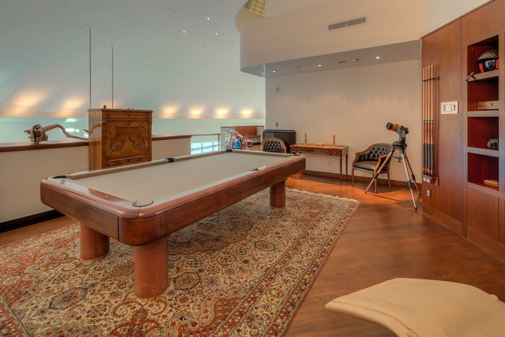 pharrell-miami-penthouse-for-sale-6