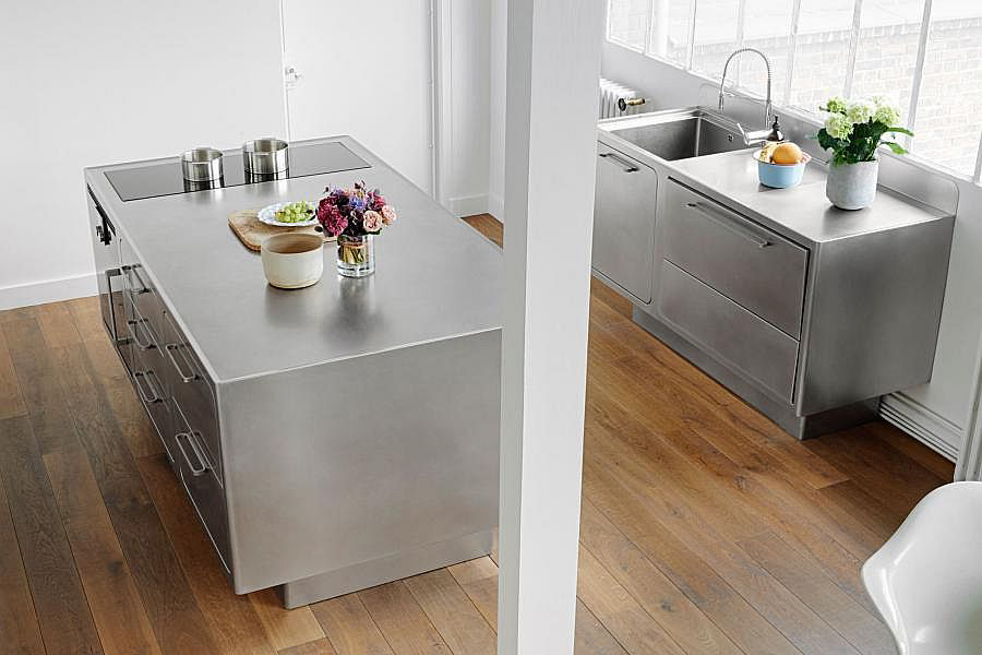stainless-steel-kitchen-4