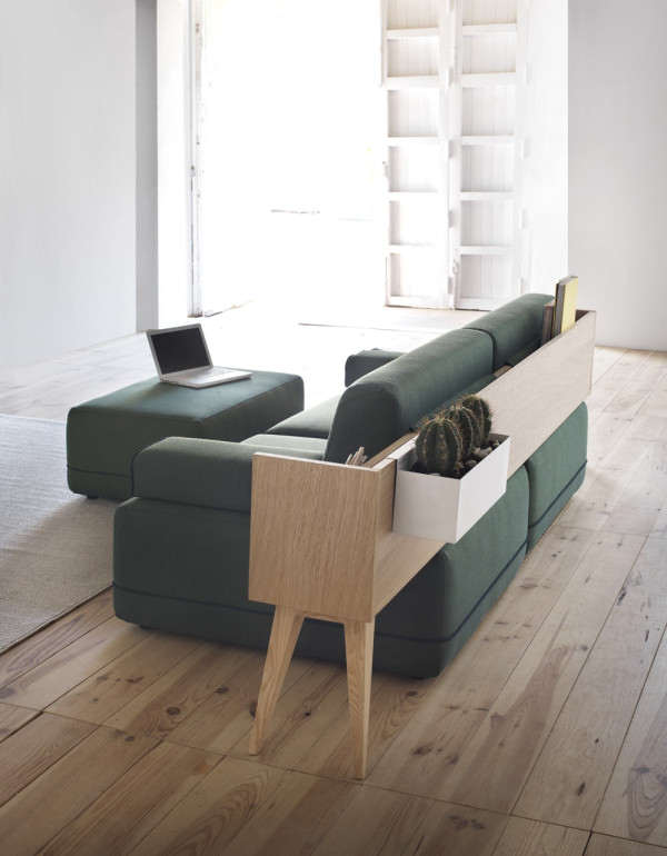 two-be_sofa-estudio-vitale-2-600x770