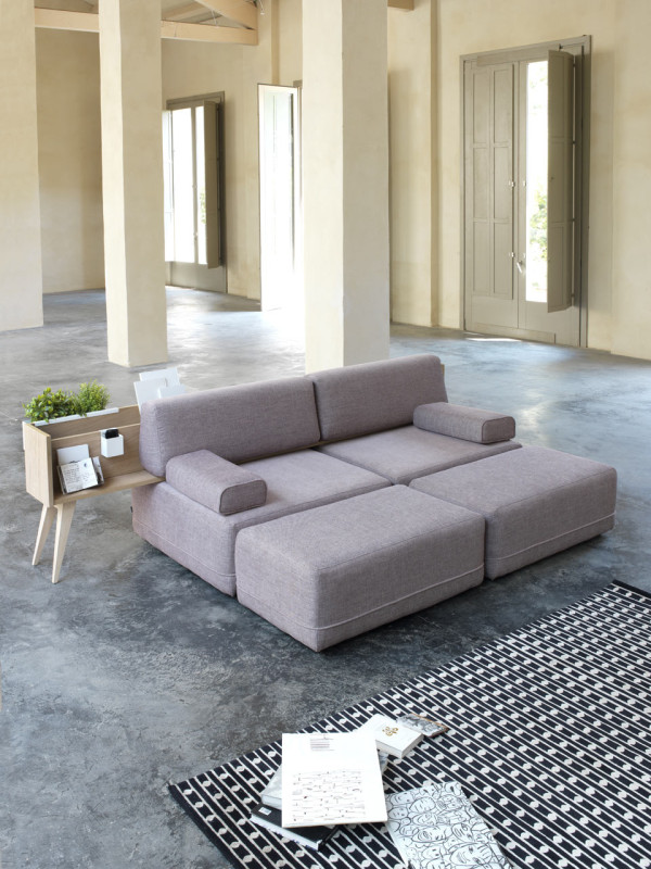 two-be_sofa-estudio-vitale-4-600x800