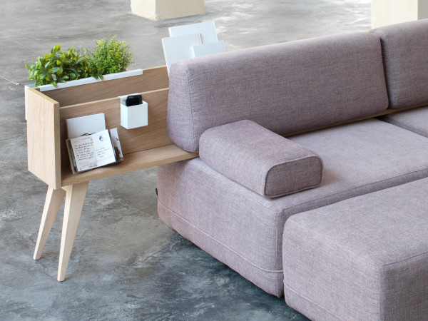 two-be_sofa-estudio-vitale-6-600x450
