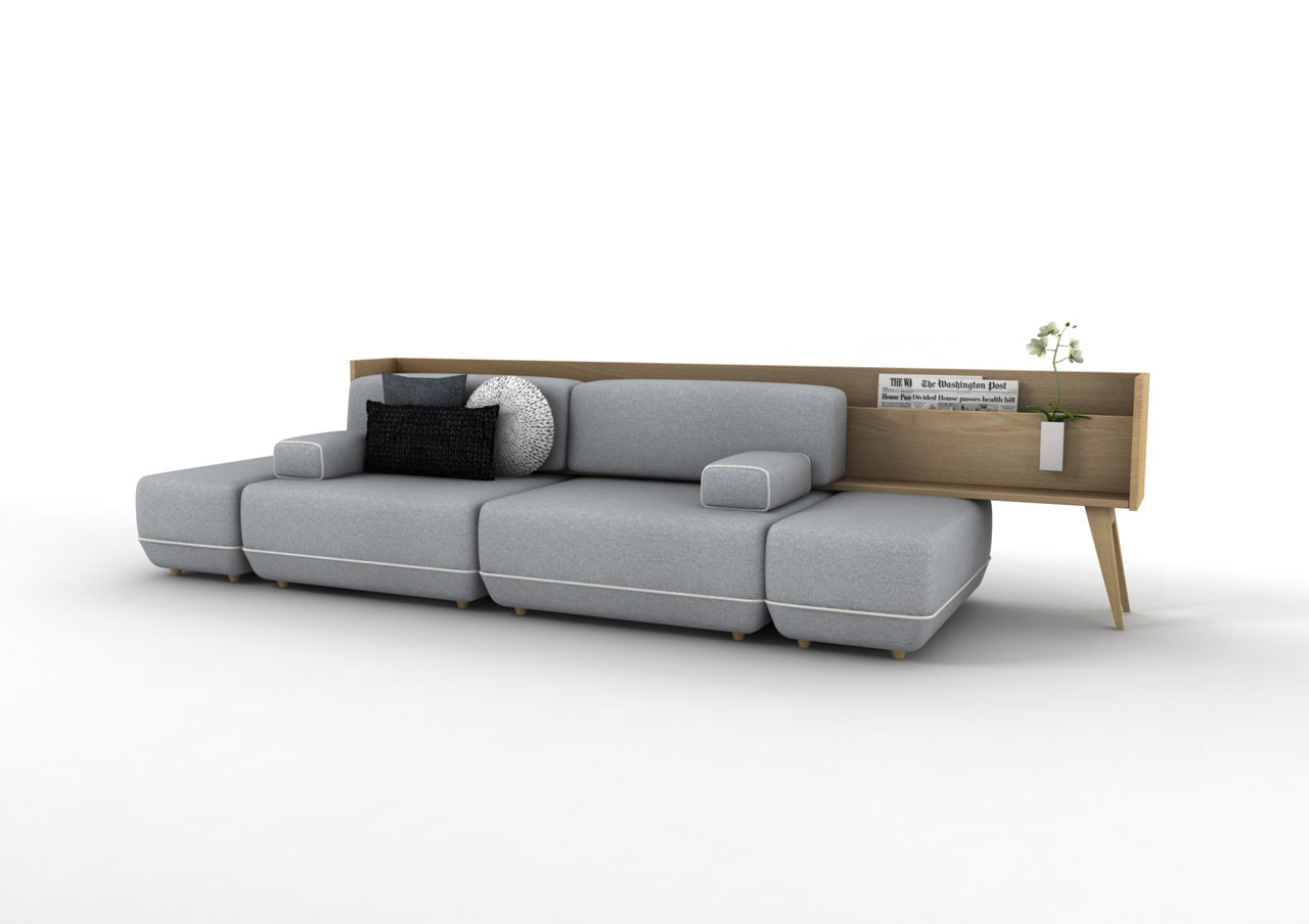 two-be_sofa-estudio-vitale-7