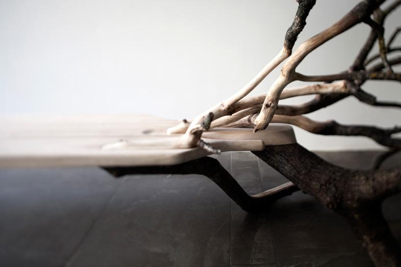 ymermalta-designboom-011