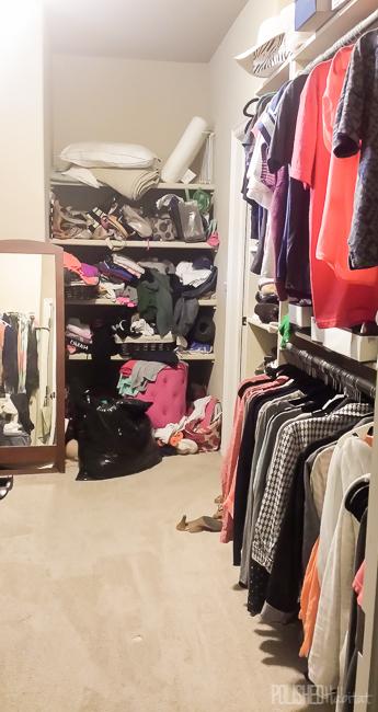 1448908546-closet-polished-habitat-before