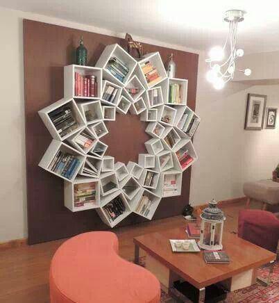 Bookcase-10