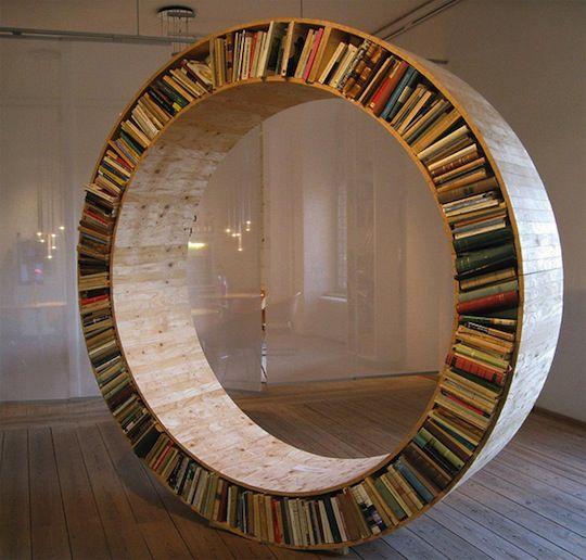 Bookcase-5