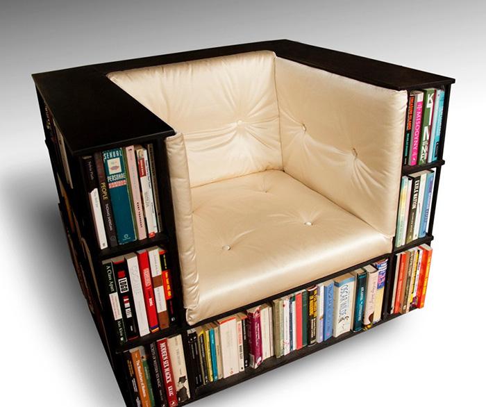 Bookcase-6