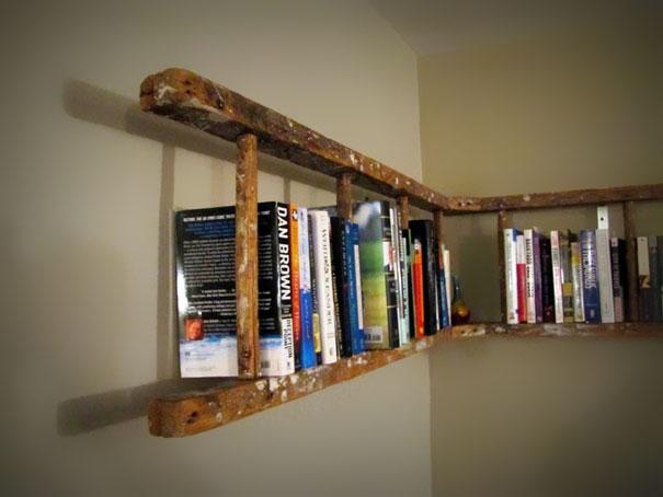 Bookcase-7