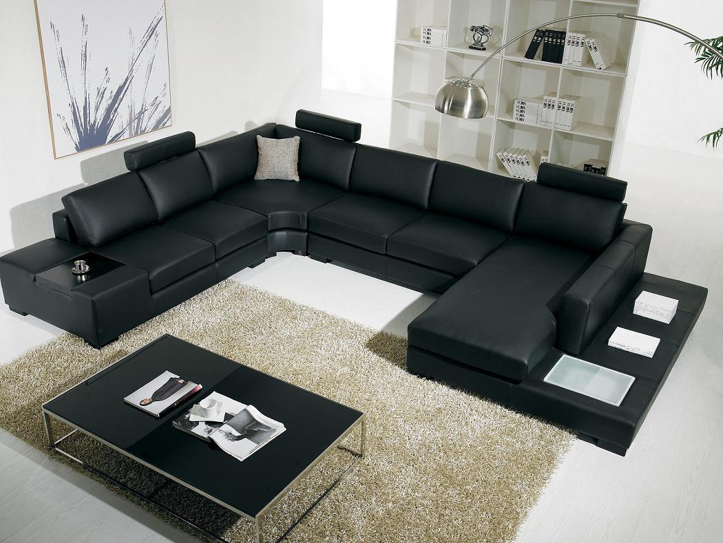 black living rooms3
