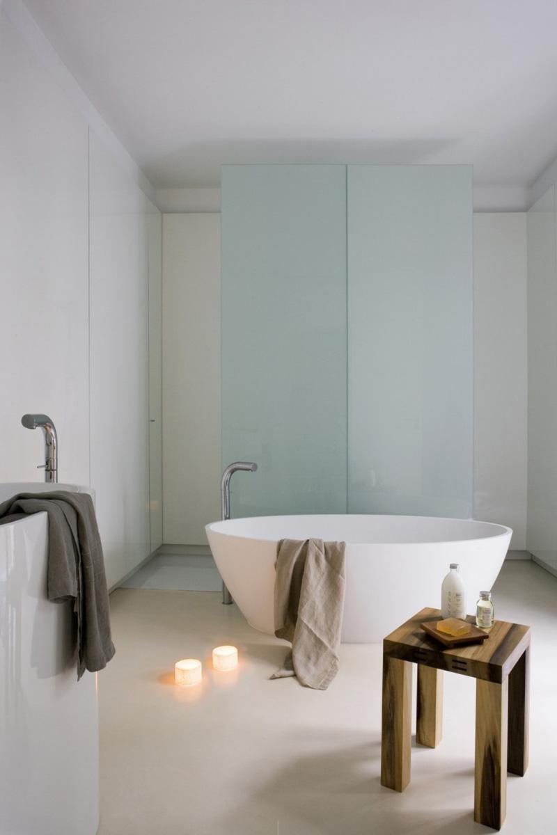 circular-bathtubs_011215_01a