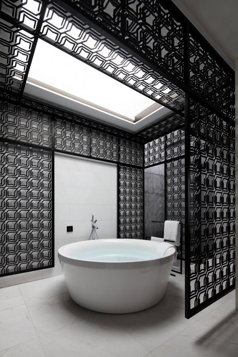 circular-bathtubs_011215_04