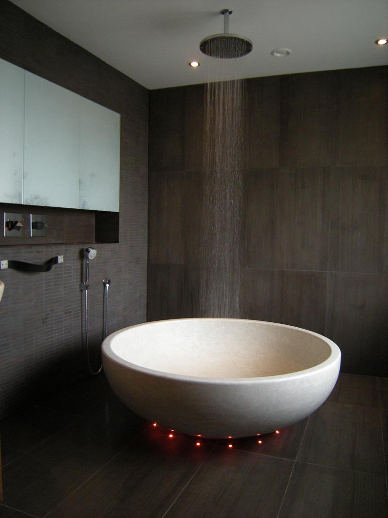 circular-bathtubs_011215_05