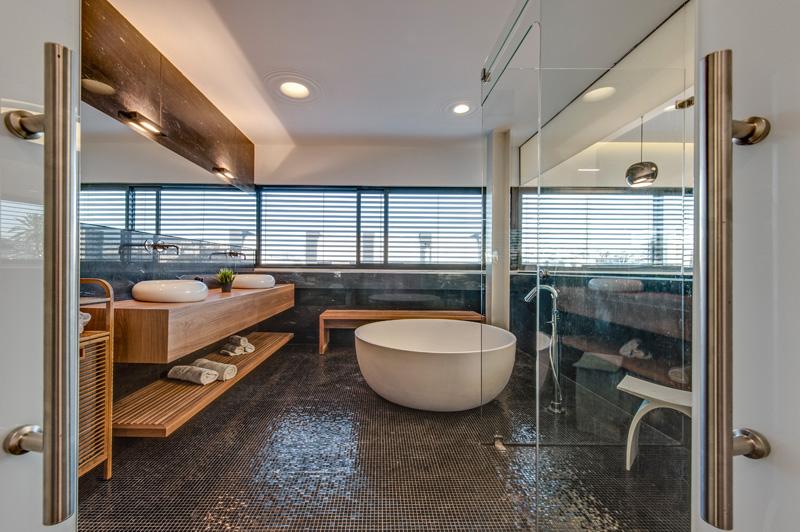 circular-bathtubs_011215_06