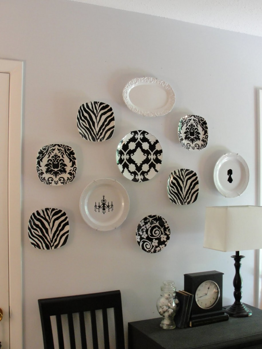 decorative-wall-plates