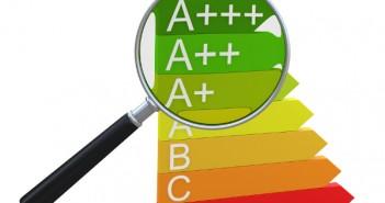 energyefficiency_label_alexyndr_Shutterstock_com_104035592_01