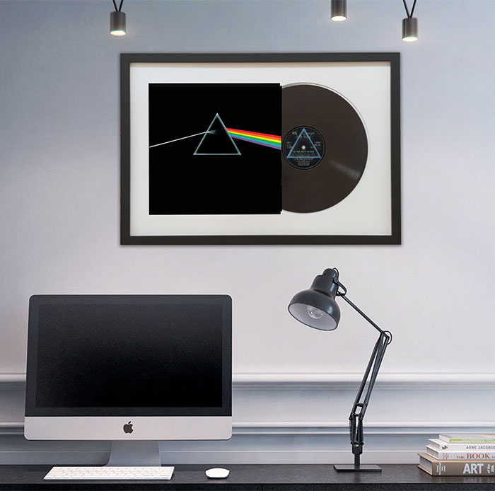 framed_vinyl_records_2