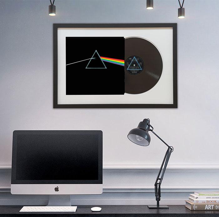 framed_vinyl_records_2