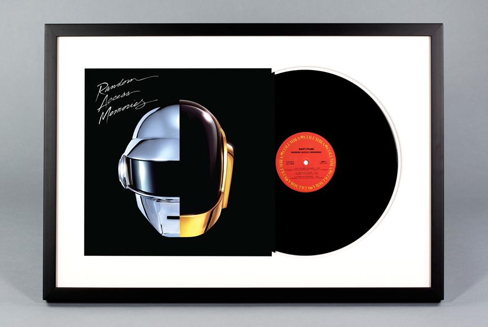 framed_vinyl_records_3