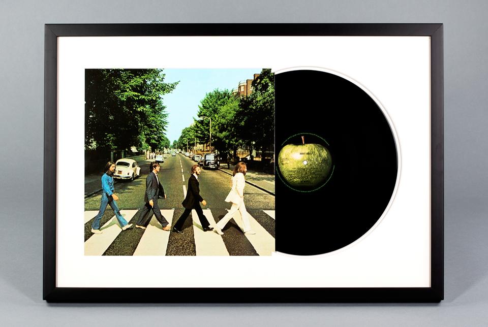 framed_vinyl_records_5