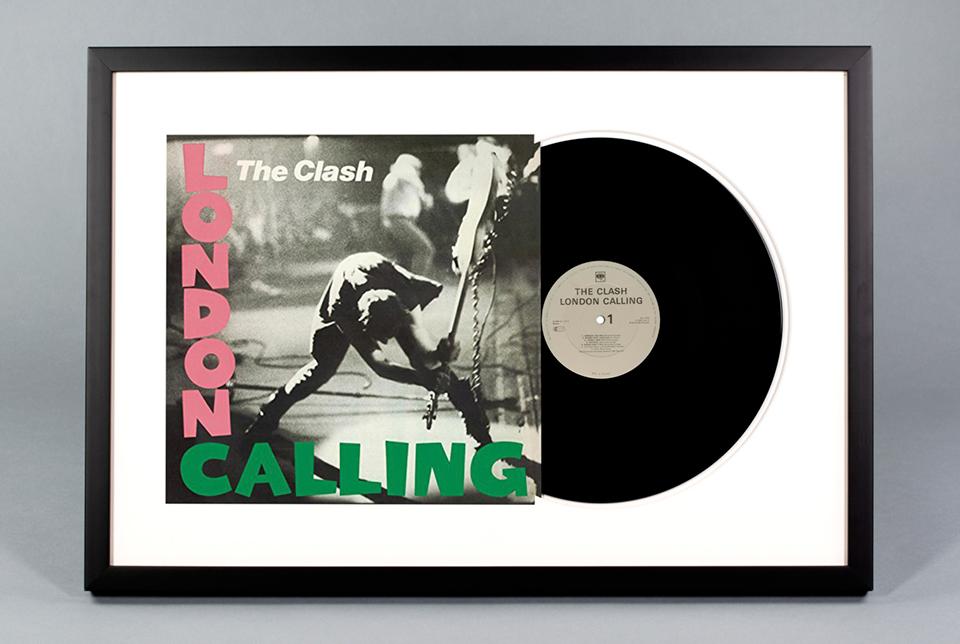 framed_vinyl_records_6