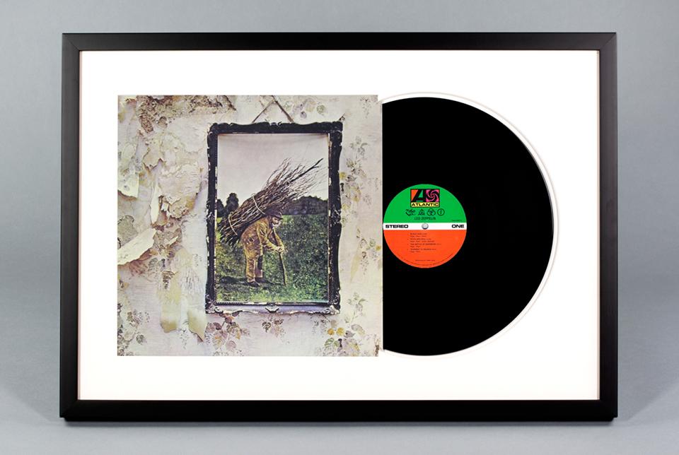 framed_vinyl_records_9