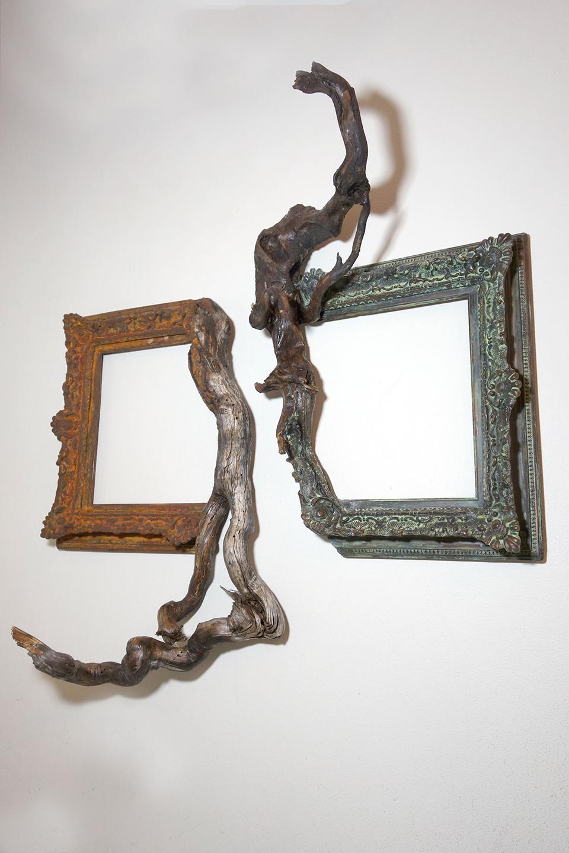 fusion_frames_5