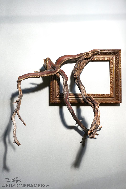 fusion_frames_8