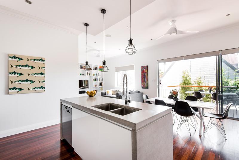 house-renovation_021215_08