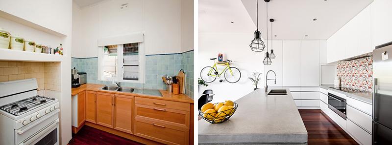house-renovation_021215_09