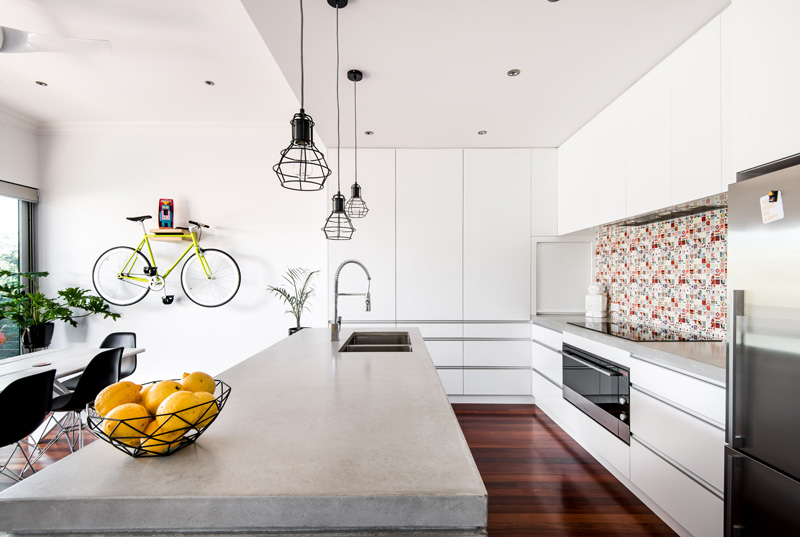 house-renovation_021215_10