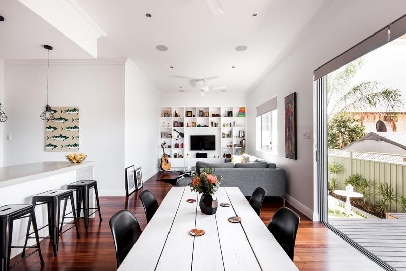 house-renovation_021215_14