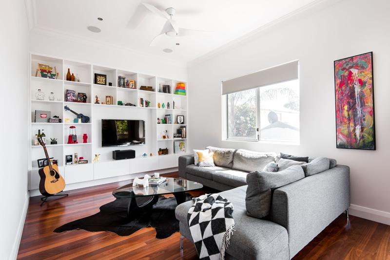 house-renovation_021215_16