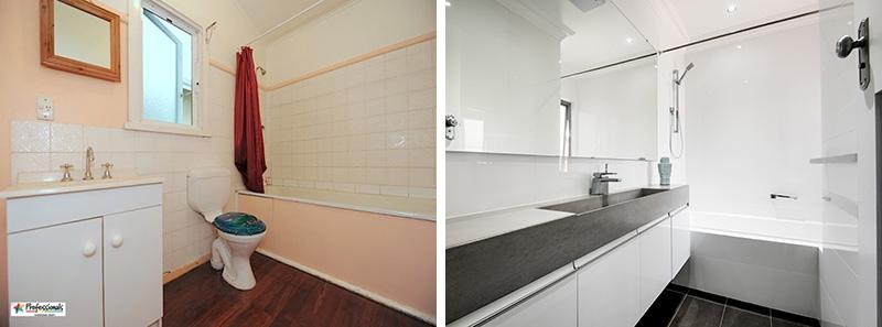house-renovation_021215_21