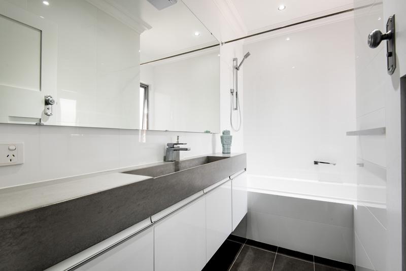 house-renovation_021215_22