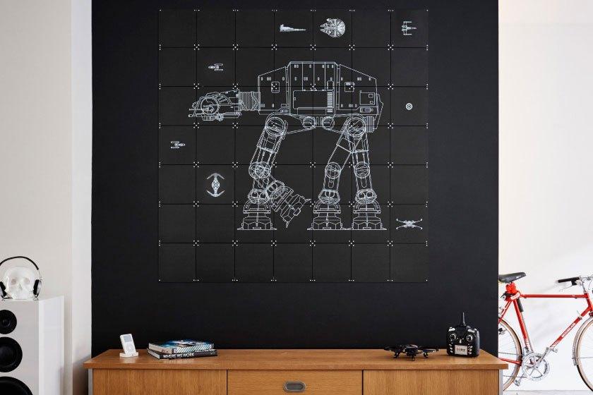 ixxi-star-wars-wall-art-5