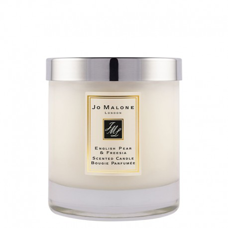 jo-malone-home-candle-english-pear-freesia