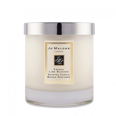 jo-malone-home-candle-french-lime-blossom
