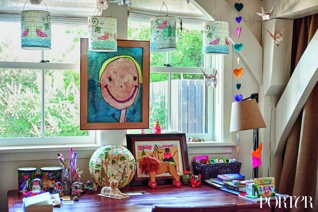 σπίτι της Meg Ryan