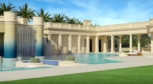 most-expensive-home-in-america-le-palais-royale-1